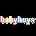 BabyHuys
