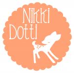 Nikki Dotti