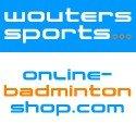 Online Badminton Shop