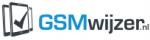GSMwijzer