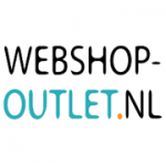 webshop outlet