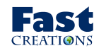 fastcreations