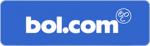 bol.com ervaringen
