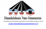Handelshuis Van Ommeren