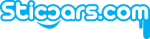 sticcars