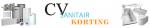 cv-sanitairkorting
