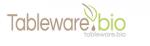 Tableware-bio.png