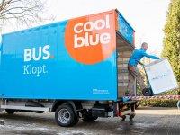 Cool Blue schrapt 360 webwinkels en gaat verder onder één domeinnaam