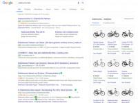 De voordelen van shoppen via Google Shopping