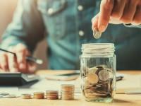Besparen op noodzakelijke aankopen