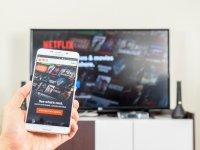 Hoe kies je het beste pakket voor internet en tv?