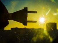 Voor- en nadelen vaste en variabele tarieven bij energiecontract