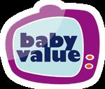 BabyValue