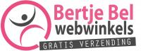Bertje Bel