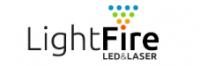 lightfire