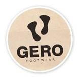 Gero Footwear