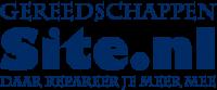 Gereedschappensite.nl