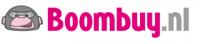 Boombuy