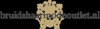 bruidshaarmode