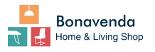 Bonavenda