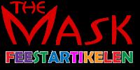 The Mask Feestartikelen