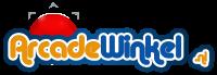 ArcadeWinkel