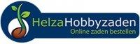 Helza Hobbyzaden
