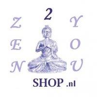 zen2you