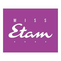 Miss Etam Outlet