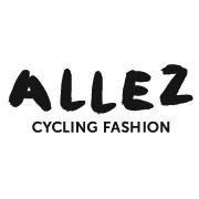 Allez Cycling Fashion