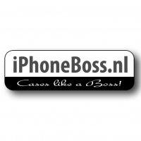 iPhoneBoss