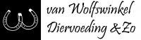 Van Wolfswinkel Diervoeding &Zo