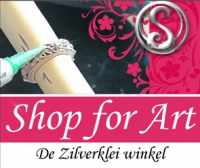 shop-for-art
