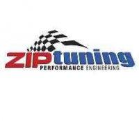 ZipTuning