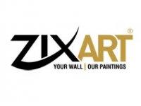 ZIX Art