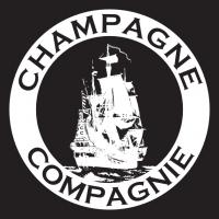 champagne compagnie