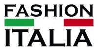fashionitalia