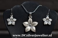 dc zilver juwelier