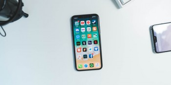 Nieuw abonnement: met of zonder smartphone?