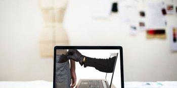 1000 nep webshops offline gehaald dankzij de Consumentenbond