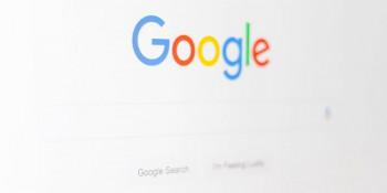 Waarom verder 'zoeken' dan de zoekmachine soms loont