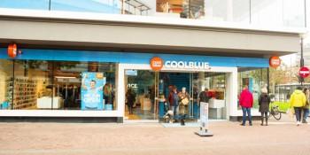 Het succes van Cool Blue