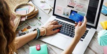 10 tips om veilig online te winkelen