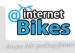 internet bikes