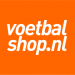 voetbalshop reviews
