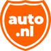 auto-nl