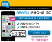 gsm topdeal