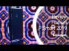 Huawei P Smart 2019 Review (NL) | Groter scherm in een nieuw jasje!