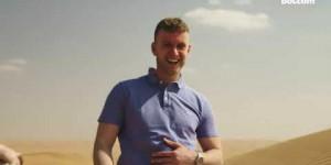 Guus scheurde uit z'n skibroek, maar lieten we 'm in de kou staan? ?☀️ | Goedmaker #6 | bol.com (NL)