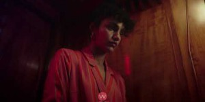 WEHKAMP Brandfilm 2019 NEW 55sec